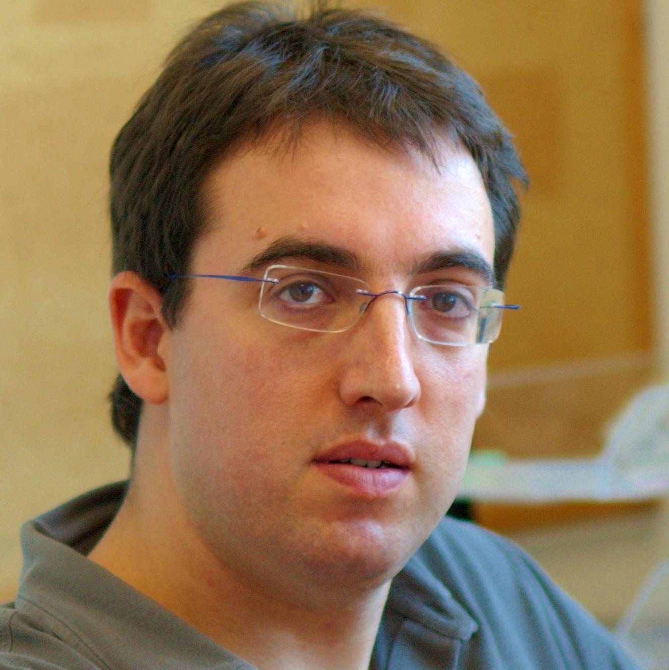 Yuval bio orig