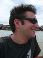 Wimbervoets avatar