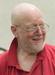 Gerald M. Weinberg's avatar