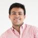 João M. D. Moura's avatar