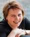 Silke Kainzbauer's avatar