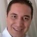 Esteban Herrera's avatar