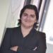 Walter Montes Delgado's avatar