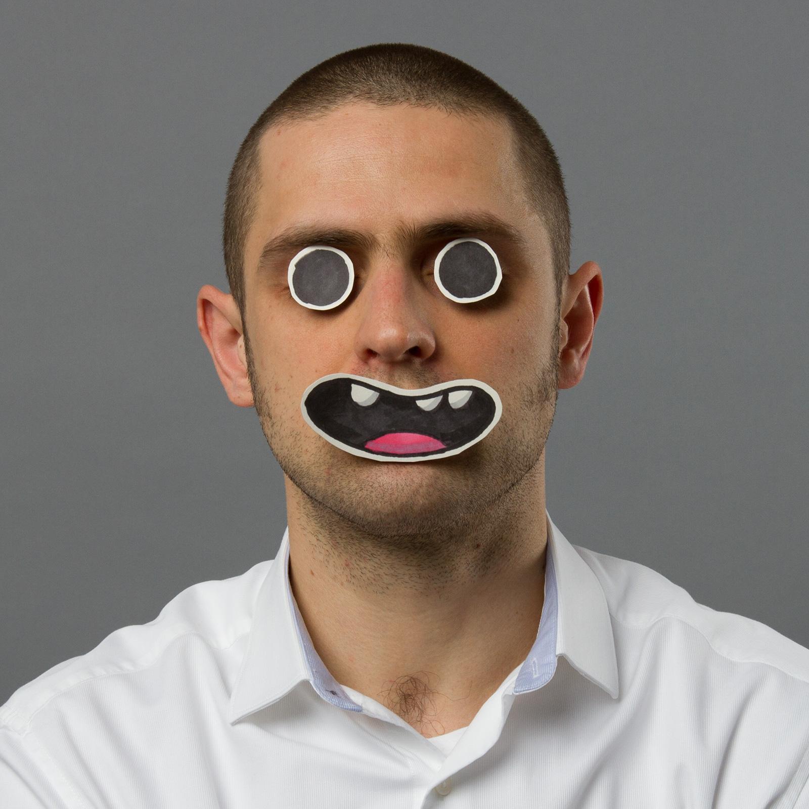 Fb avatar