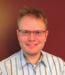 Martin A. Lindquist's avatar
