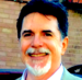 Charles T Betz's avatar