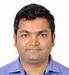 Jagdeep Jain's avatar