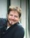 Markus Wissekal's avatar