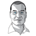Gojko Adzic's avatar