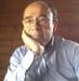 Mario Calvet