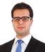 Akif Onur's avatar