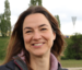 Katja Bethke's avatar