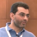 Amr Noaman's avatar