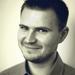 Ilya Gelman's avatar