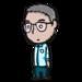 Fran Iglesias's avatar