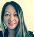 Linda Luu's avatar