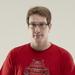 Paul Hudson's avatar