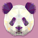 安道's avatar