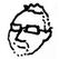 Sketch head