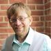 Sean G. Carver, Ph.D.