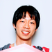 Suguru Inatomi's avatar