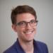 Scott W. Olesen's avatar