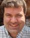 Michael Driscoll's avatar