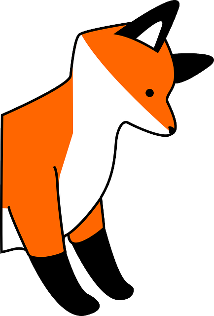 Fox 155380 640