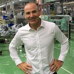 Paul in factory 350x350