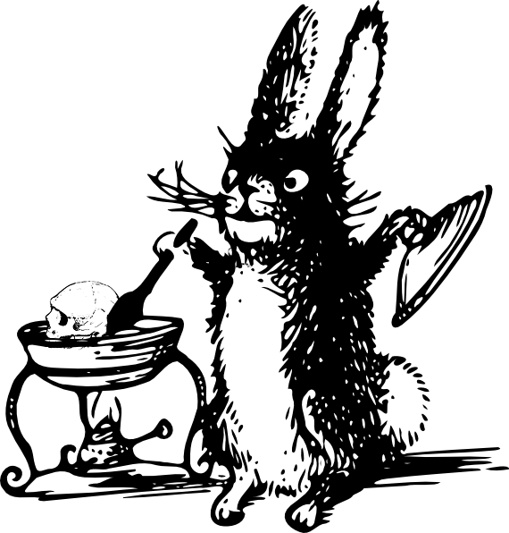 Caerbannog