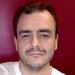 Joshua Bruce's avatar