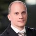 Piotr Jablonski's avatar