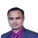 Dr. Junaid Qazi