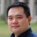 Eric Ma's avatar
