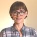 Ekaterina Nazarova's avatar