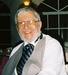 Robert J. Kurland, Ph.D.'s avatar