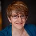 Clare Sudbery's avatar