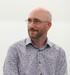 T. Matthew Robson's avatar