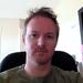 Jason Little's avatar