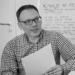 Dawid Lewandowicz's avatar