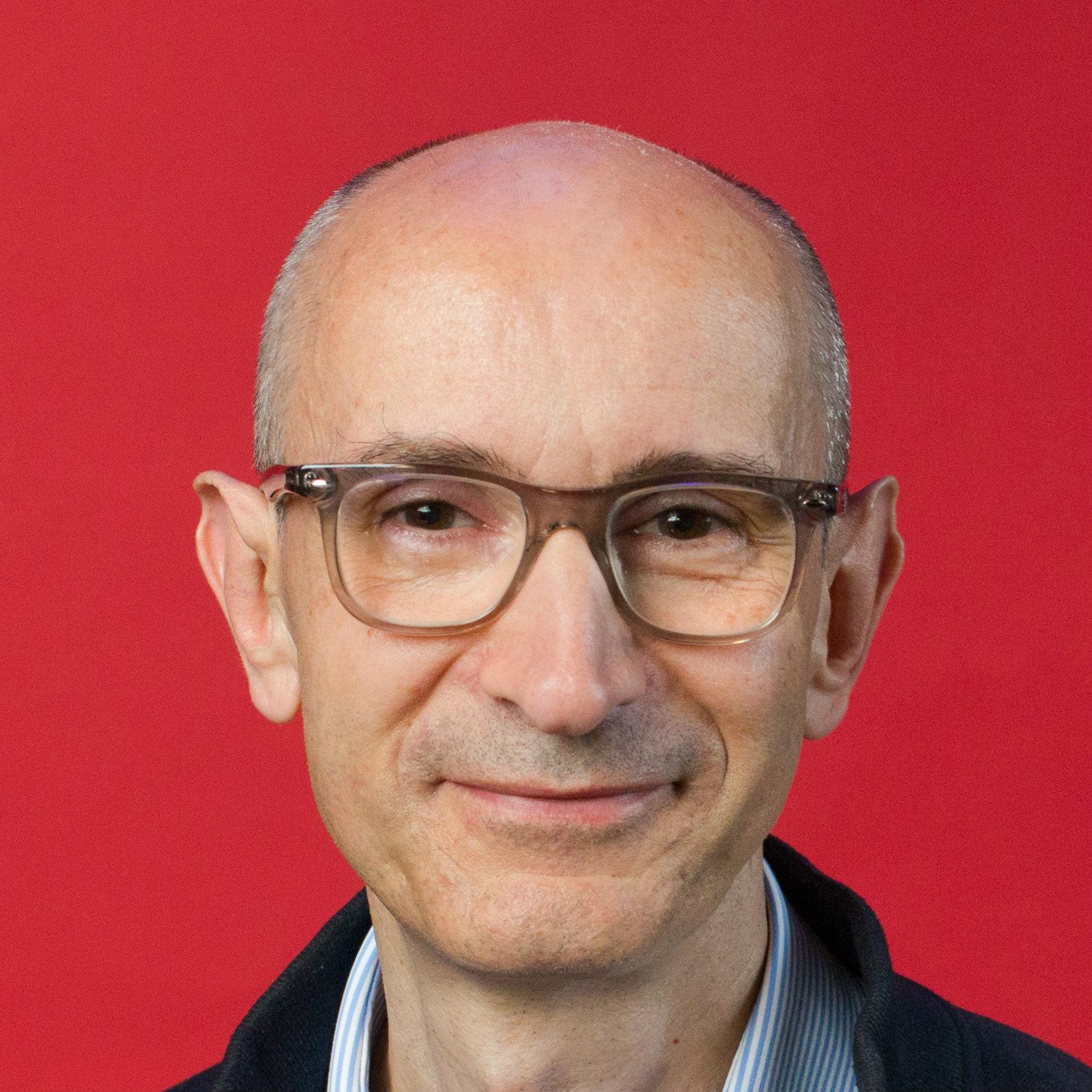 Paolo amoroso tc2017 headshot 1700x1700
