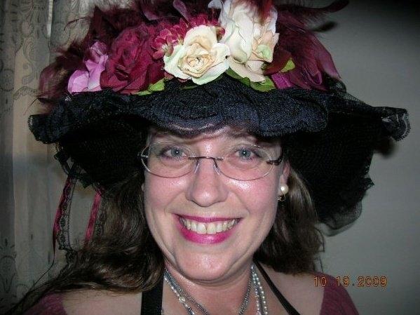 Lisacle profile pic