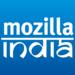 Mozilla India