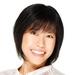Joanne J. Ho