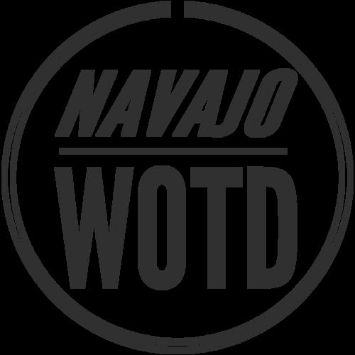 Navajowotd img