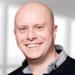 Craig Dalrymple's avatar
