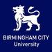 Birmingham City University School of Media